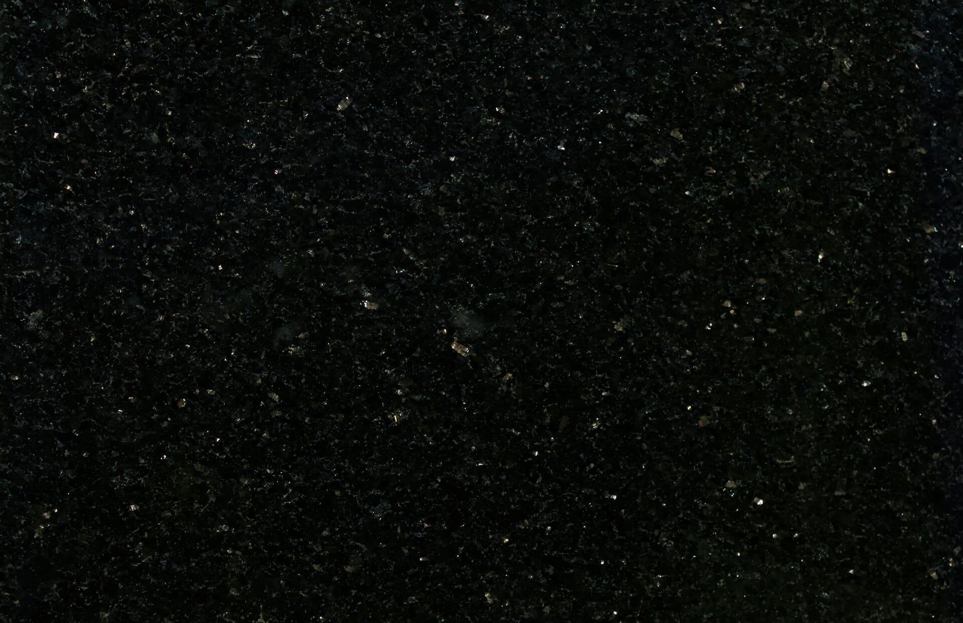STAR GALAXY-min
